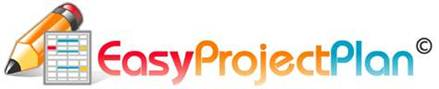 EasyProjectPlan LLC | Excel Gantt Chart Planning Software | Sync with Outlook Tasks, Calendar, Email and Microsoft Project